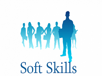Course Contents Of Soft Skills Training